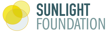 sunlight labs logo